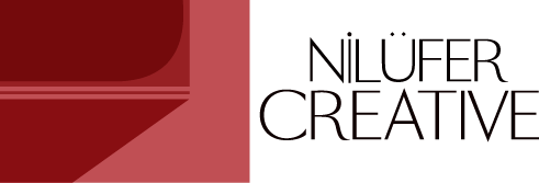 Nilufer Creative